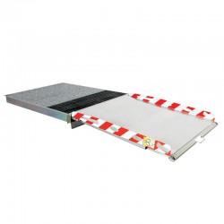rampe d'accès URBAccède® 900